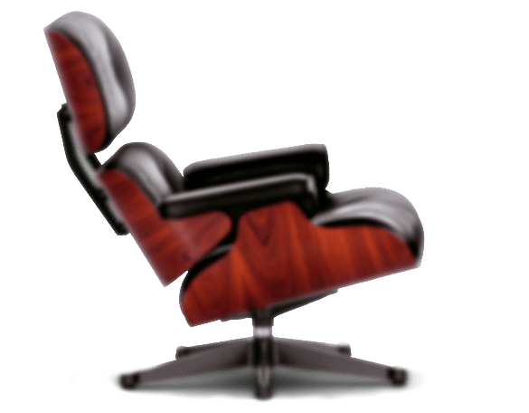 - chair new shadow opt dummy - Home base